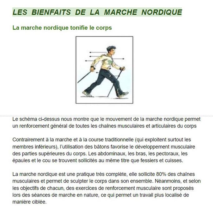 Senlis marche nordique Marche Nordique Oise 60 - Senlis marche nordique f4c76954e68