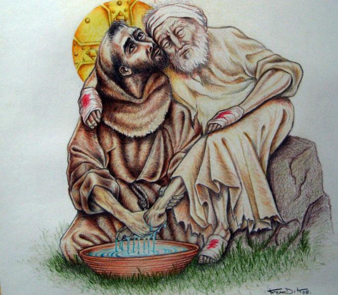 https://franciscanos.org.br/carisma/a-compaixao-em-sao-francisco-de-assis.html#gsc.tab=0