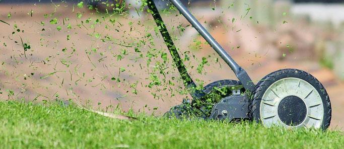 Greenkeeper Jobs Karriere