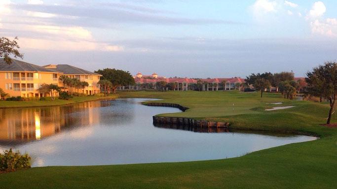 Greenkeeping Golf Rasenpflege Podcast