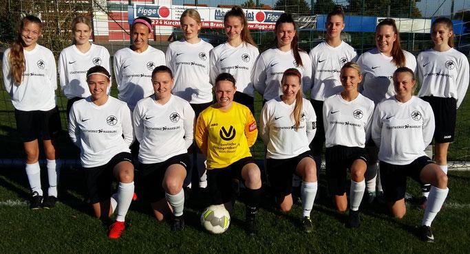Die FSG Ebsdorfergrund musste sich im Rückspiel gegen den SV Langenstein mit 0:1 geschlagen geben
