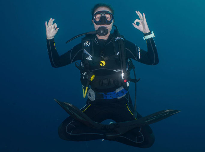 5 things you should never do right after scuba diving scuba diving