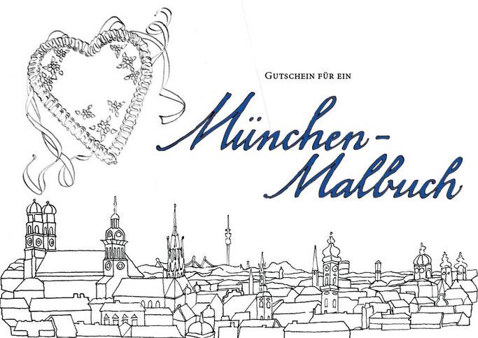 blog  alternativ unterwegs in münchen