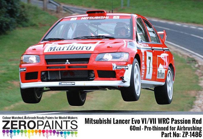 Mitsubishi Lancer Evolution Pdf Service Manuals Wiring Diagrams