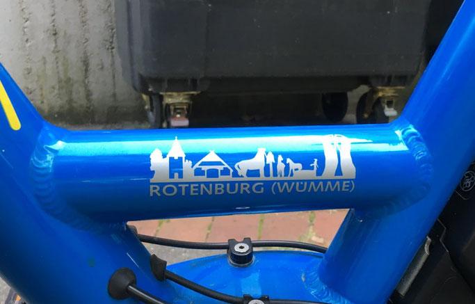 rotenburg logo