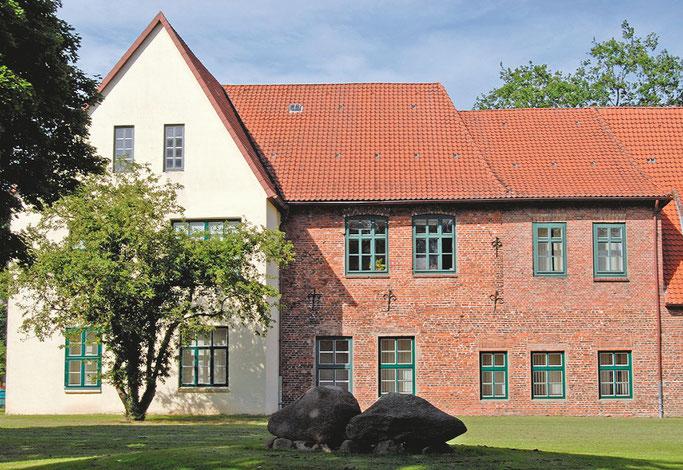 Museum in Bremervörde
