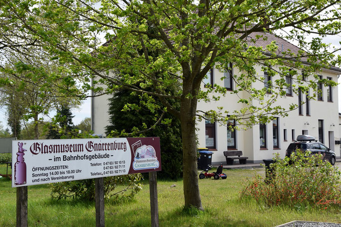 Gnarrenburg