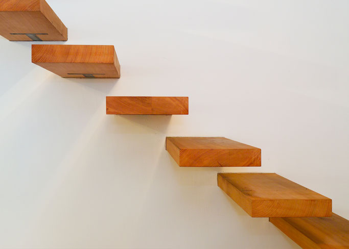 Salzgeber Holzbau S-chanf | Salzgeber Marangun S-chanf | Holzbau | Marangun | Treppe | Holztreppe