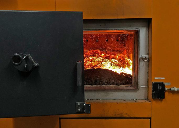 Salzgeber Holzbau S-chanf | Salzgeber Marangun S-chanf | Holzbau | Marangun | Transport | Fernheizung | S-chodamaint | Schnitzel | Holzschnitzelheizung | Solar | PV | Nachhaltigkeit | nachhaltiges Heizen | erneuerbare Energien