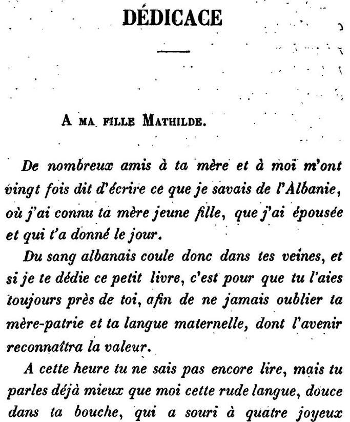 Une race oubliée; les Pélasges et leurs descendants – par Edouard Schneider (1894)