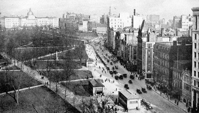 Boston (1921)