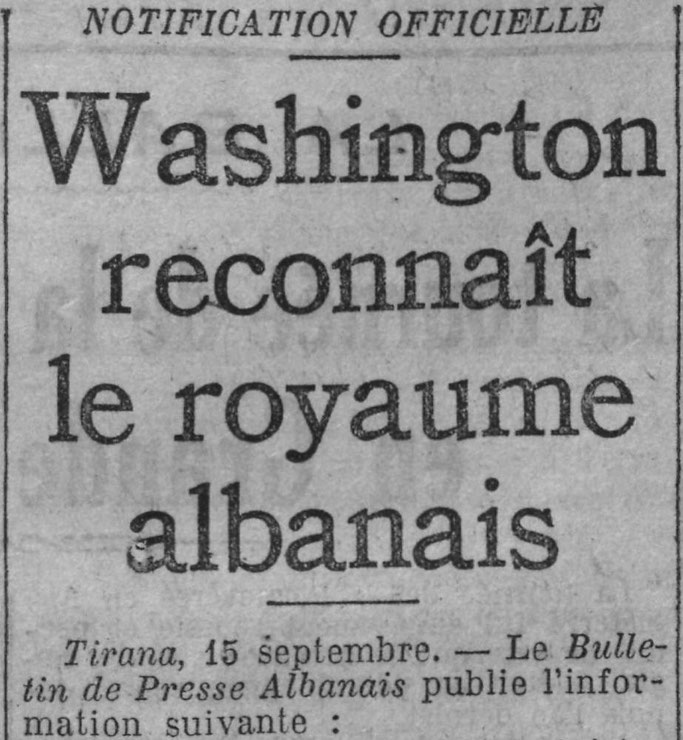 Burimi : gallica.bnf.fr / Bibliothèque nationale de France