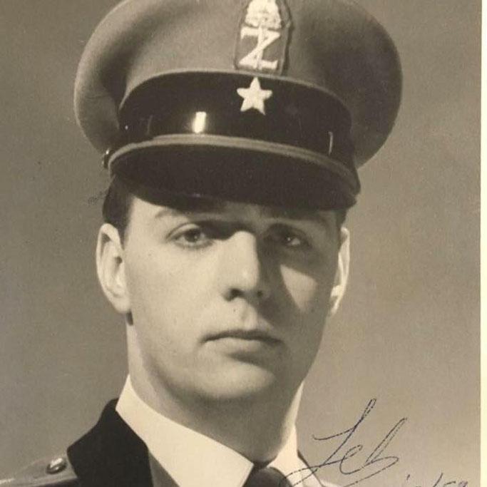 Leka Zogu I - mbret i shqiptarëve