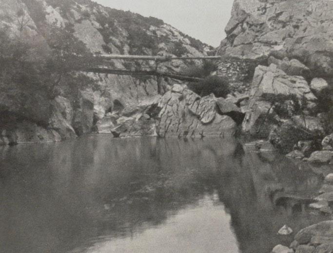 Ura, Selitë