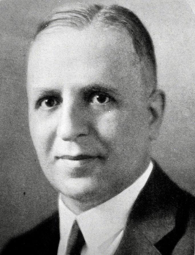 Faik Konica (1875 – 1942)