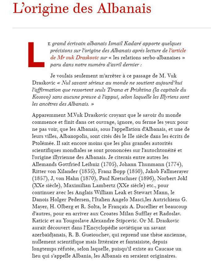 Burimi : Le Monde Diplomatique, tetor 1989, f.2