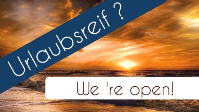 Urlaubsreif-Tourismus-trotz-Corona-Curacao