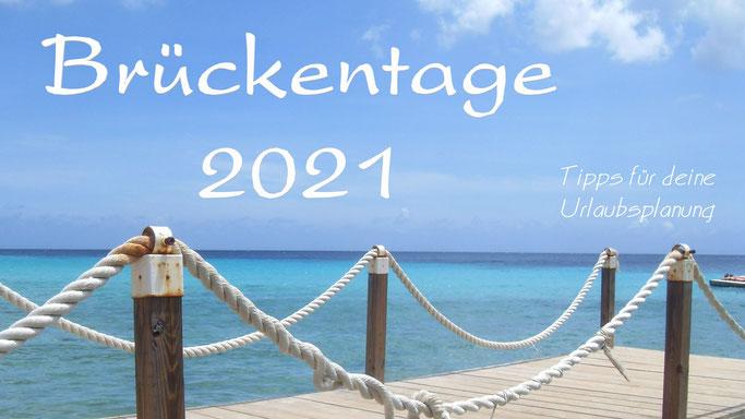 Brückentage-2021-Curacao-Villa-Ferienhaus-Urlaub
