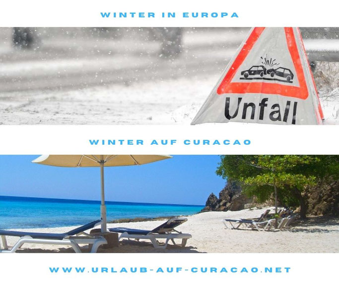 Winter-Europa-Urlaub-holiday-vakantie-curacao