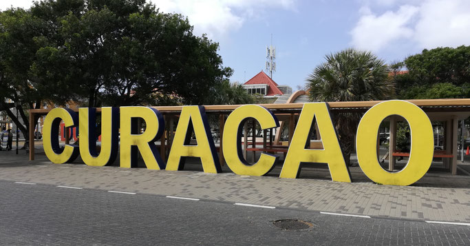 urlaub-curacao-villapark-fontein-corona-covid