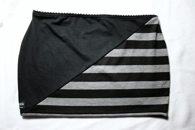 10 Jahre Zebraspider - 2014 - Zebraspider DIY Anti-Fashion Blog