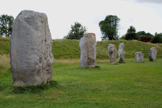Stonehenge and Avebury photos - Zebraspider DIY Anti-Fashion Blog