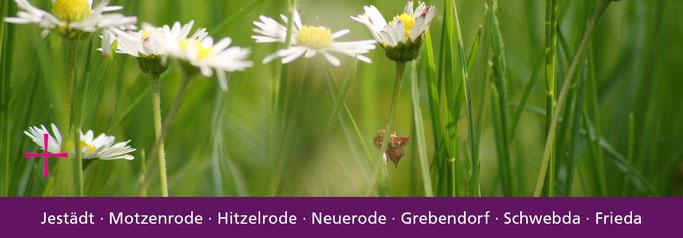 Weltgebetstag 2020 in Grebendorf