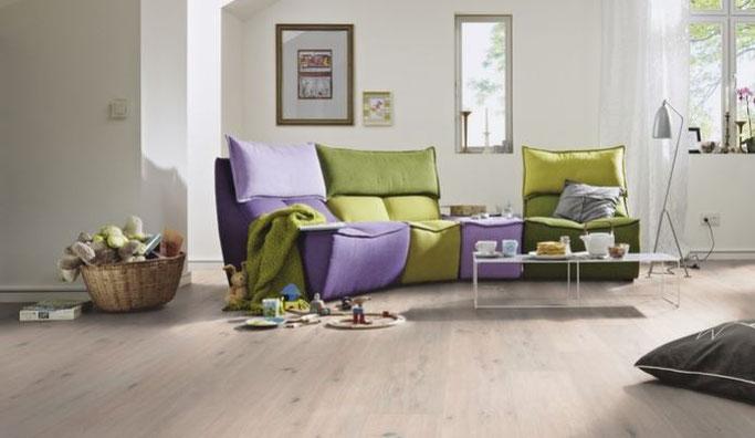 holz geschenke deko spielzeug bredipa holz geschenke deko spielwaren haus garten. Black Bedroom Furniture Sets. Home Design Ideas