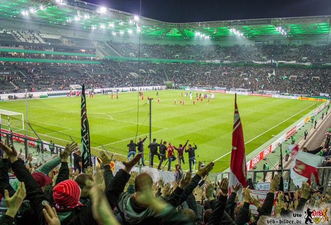 Foto: vfb-bilder.de / mit freundlicher Genehmigung