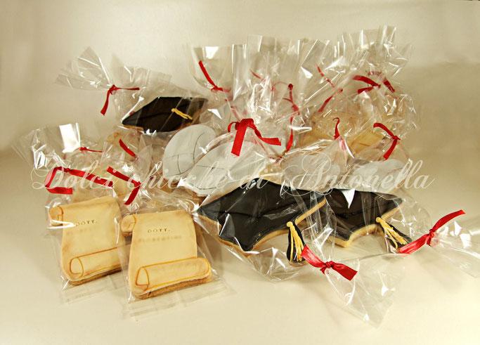 biscotti laurea-biscotti informatica pc- dolci.la spezia-liguria-laurea
