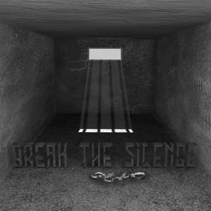 Dust, new album, Volcano Records&Promotion, Rockers And Other Animals, news, Breaking the Silence, Metalcore, Thrash Metal