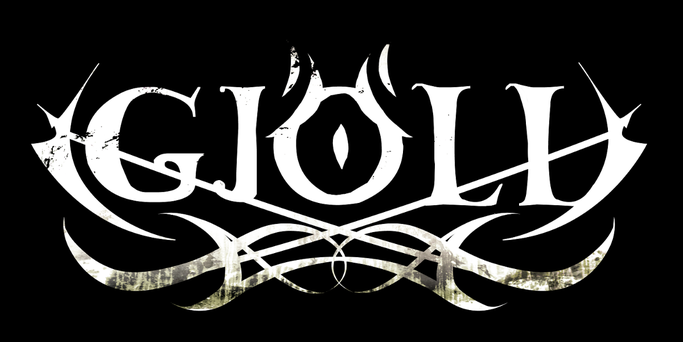 "GJÖLL Sign With Wormholedeath And Announce ""Residual"" EP Release Date, News Rockers And Other Animals, Rock News, HEAVY METAL, Rock Magazine, Rock Webzine, rock news, sleaze rock, glam rock, hair metal"