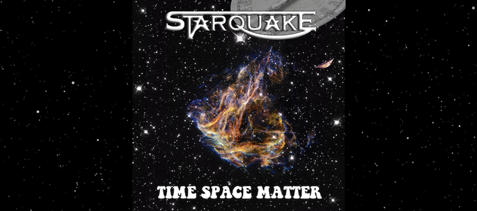 Starquake, Lyric Video, Jack, PURE STEEL records, Rockers And Other Animals, Rock News, Rock Magazine, Rock Webzine, rock news, sleaze rock, glam rock, hair metal, Time Space Matter