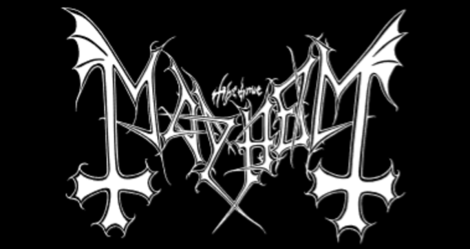 Mayhem,  Century Media Records, New Album,  Headline Tour, NEWS Rockers And Other Animals, Rock News, Rock Magazine, Rock Webzine, rock news, sleaze rock, glam rock, hair metal