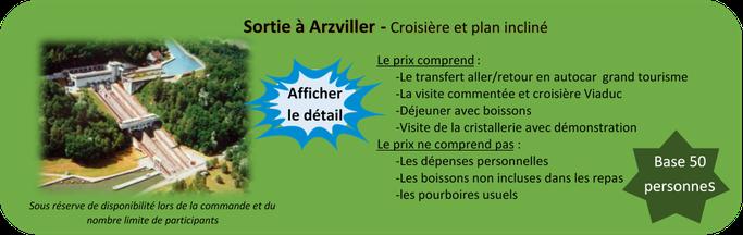 Arzviller