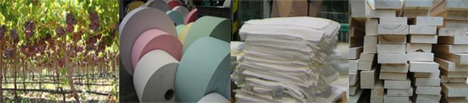 Materialkonditionierung