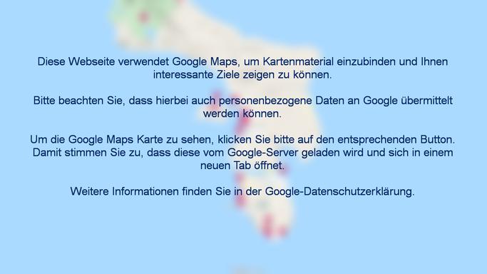 Bonaire - Kralendijk Karte, Stadtplan