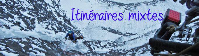 ribon cascade de glace topo roche michel pas vu pas pris dehors la loi haute maurienne matthieu brignon guide de haute montagne bessans alpinisme montecristo