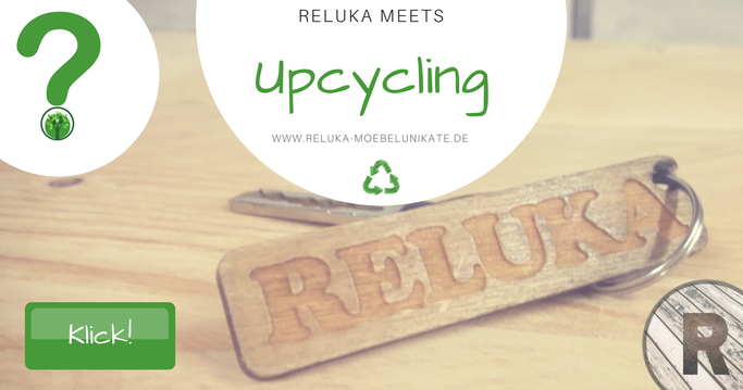 Upcycling, Chemnitz, Möbelstücke, Holz, Unikate, Holzunikate, Nachhaltigkeit, Umweltschutz, Holzreste, Holzmöbel, Palettenholz