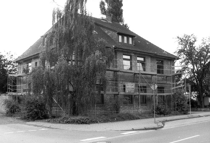 Foto: Archiv (1988)