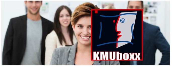 Kmuboxx zueriseepluss webseite das magazin f r design for Innenarchitektur magazin