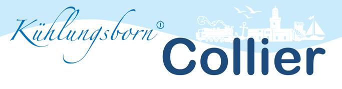 Kühlungsborn-Collier