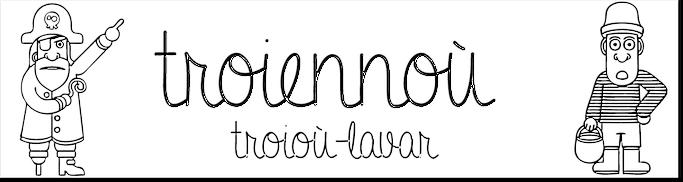 expression bretonne dessins breton humoristique brezhoneg breizh proverbe citation bretonne illustration bretagne à l'aise brest quimper morlaix carhaix landerneau le conquet roscoff