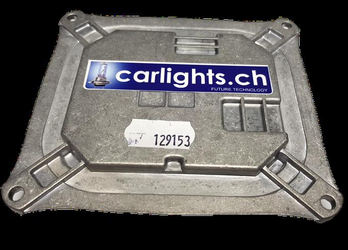BMW 3er E92 E93  OEM Ersatz Xenon Steuergerät NEU  AL 1307329153 ballast vorschaltgerät