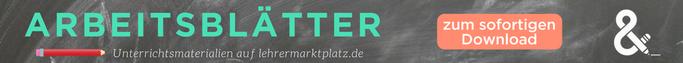 Arbeitsblätter Deutsch, Arbeitsblätter für Lehrer