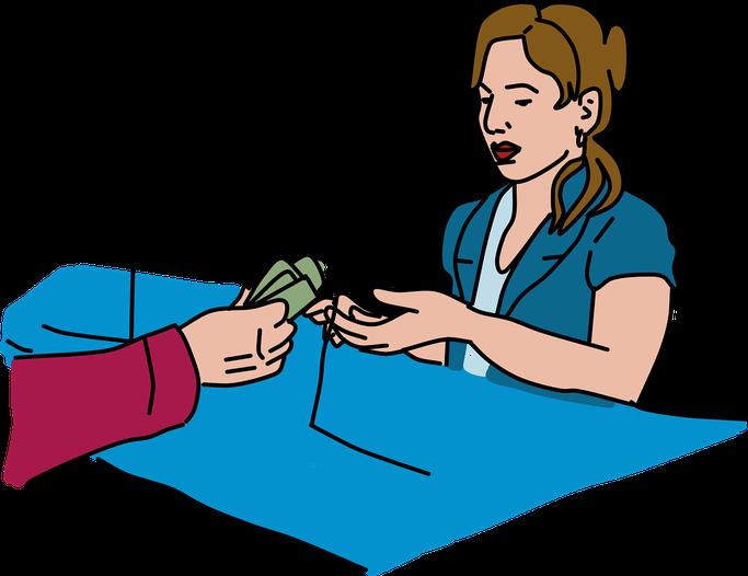 Wie verdient der Smartbroker Geld?
