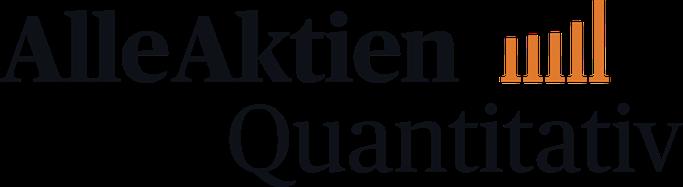 AlleAktien Quantitativ kostenloses Tool