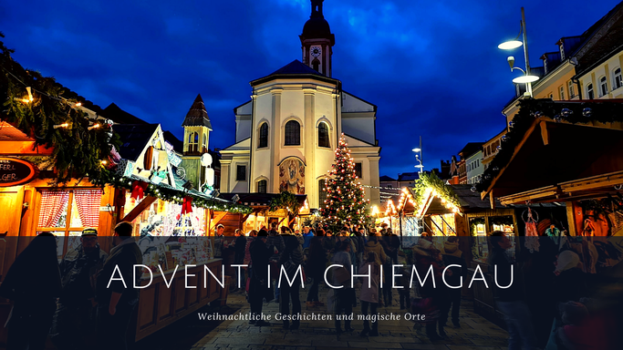 Traunstein_Advent_Chiemgau_Weihnachten