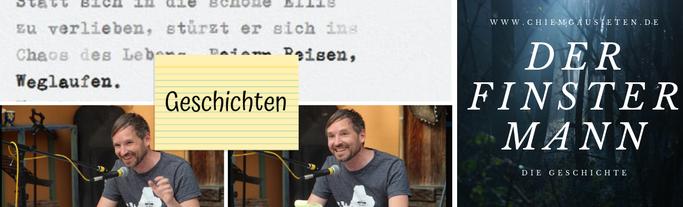 Finstermann_von_Kirchanschoering