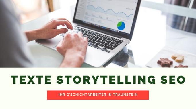 Texter_Storytelling_SEO_Traunstein